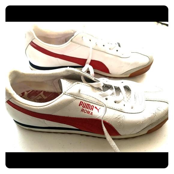 puma sneakers usa - 61% OFF - awi.com